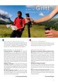 Die Gruppenspezialisten im Kronplatzgebiet 2012 Specialists for ... - Seite 3