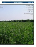 Contengono le spese e nutrono alla grande - Agricoltura24 - Page 2
