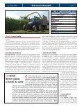Contengono le spese e nutrono alla grande - Agricoltura24 - Page 3