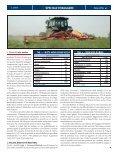 Contengono le spese e nutrono alla grande - Agricoltura24 - Page 4