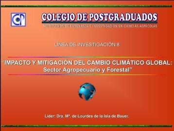 Diapositiva 1 - Centro Universitario de Ciencias Biológicas y ...