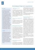 LungenZentrum SüdOst - des Bad Reichenhaller Kolloquiums - Seite 4