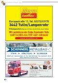 Datei herunterladen (pdf, ~1,7 MB) - Stadtfeuerwehr Tulln - Page 2