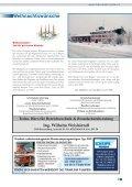 Datei herunterladen (pdf, ~1,7 MB) - Stadtfeuerwehr Tulln - Page 3