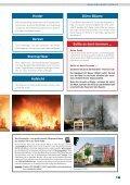 Datei herunterladen (pdf, ~1,7 MB) - Stadtfeuerwehr Tulln - Page 5