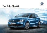 Jetzt herunterladen (PDF; 1,2MB) - Volkswagen AG