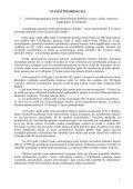 Uzturlīdzekļu garantiju fonda 2012. gada ... - Tieslietu ministrija - Page 3