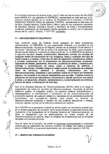 Pagina 1 de 14 - Laboralis