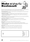 Download - World Book Day - Page 3