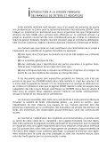 Méthodes complémentaires pour l'évaluation du bien-être-social - Page 6