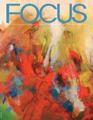 ****July 2011 Focus - Focus Magazine
