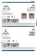 Luminaires de la maison Luminarias de casa - Kanlux - Page 4