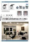 Luminaires de la maison Luminarias de casa - Kanlux - Page 5