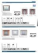 Luminaires de la maison Luminarias de casa - Kanlux - Page 6