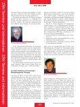 Heft 05 - Zentralverband der Ärzte für Naturheilverfahren - Page 2