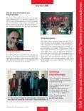 Heft 05 - Zentralverband der Ärzte für Naturheilverfahren - Page 3