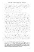 pre-hamza-yusuf-tahawi - Page 4