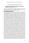 pre-hamza-yusuf-tahawi - Page 6