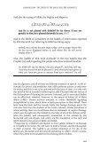 pre-hamza-yusuf-tahawi - Page 7
