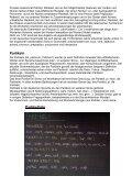 Wortarten - Seite 2