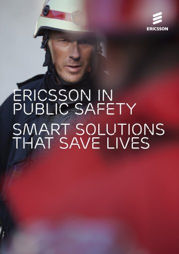 ericsson-in-public-safety
