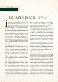 74 - Yeni Ümit - Page 2