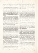 74 - Yeni Ümit - Page 3