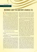 74 - Yeni Ümit - Page 4