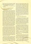 74 - Yeni Ümit - Page 5