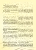 74 - Yeni Ümit - Page 6