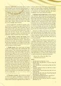 74 - Yeni Ümit - Page 7
