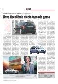 sector - Jornal de Leiria - Page 2