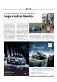 sector - Jornal de Leiria - Page 5