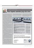 sector - Jornal de Leiria - Page 7