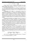 Требования к оформлению материалов - Page 3
