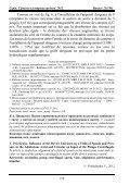 Требования к оформлению материалов - Page 7