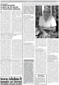 715 - Journal de Saint Barth - Page 2