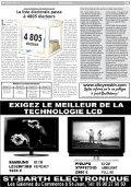 715 - Journal de Saint Barth - Page 3
