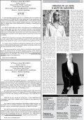715 - Journal de Saint Barth - Page 4