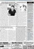 715 - Journal de Saint Barth - Page 5