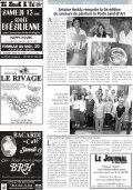 715 - Journal de Saint Barth - Page 6