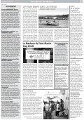715 - Journal de Saint Barth - Page 7