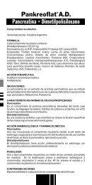 345008A Prospecto PKF AD.cdr - Raffo