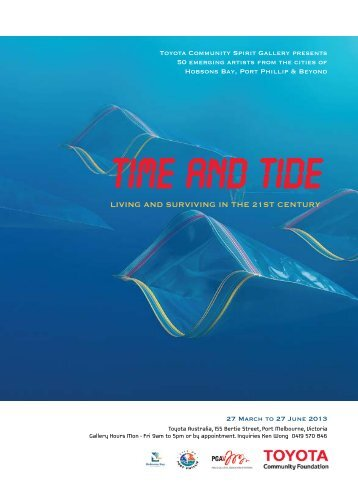 Download Catalogue (pdf 2.5MB) - Watch Arts