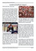Inhalt/Impressum - Evangelische Kirchengemeinde Meimsheim - Page 3