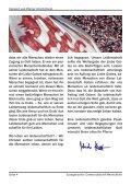 Inhalt/Impressum - Evangelische Kirchengemeinde Meimsheim - Page 4