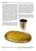 Inhalt/Impressum - Evangelische Kirchengemeinde Meimsheim - Page 6