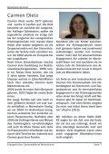 Inhalt/Impressum - Evangelische Kirchengemeinde Meimsheim - Page 7