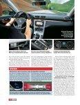 GLANZ DER ALTE - Volkswagen AG - Seite 3
