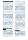 HISTAMINE RECEPTORS - Page 4